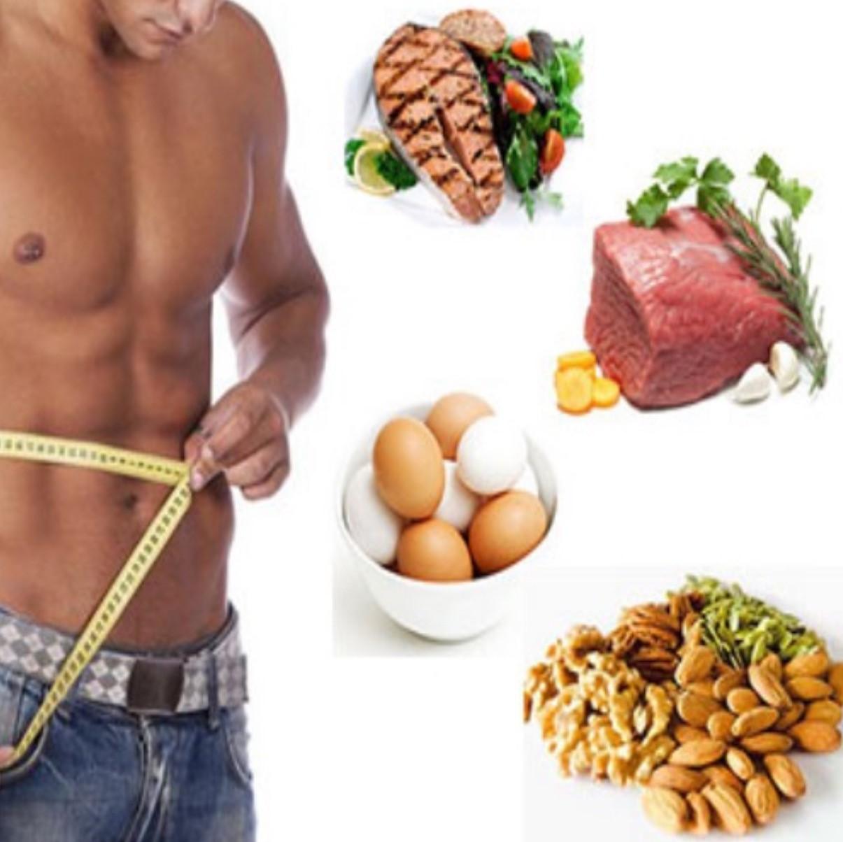 6 τροφές που αποτελούν κύρια πηγή πρωτεΐνης και δεν είναι το «κόκκινο κρέας»