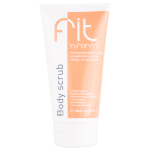 fit n' form Body Scrub