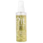 fit n' form Body Oil