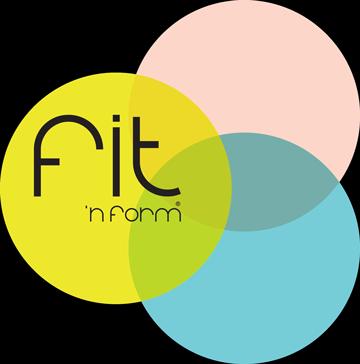 fitnform.gr