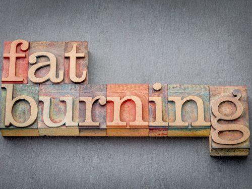 Η επιστήμη πίσω από την καύση λίπους