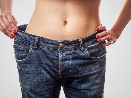 6 τρόποι για να χάσεις εύκολα βάρος